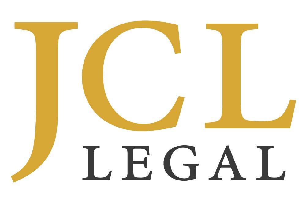 JCL Legal